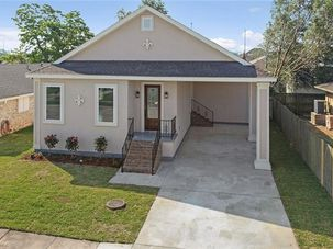 3 S OAKRIDGE Court New Orleans, LA 70128 - Image 5