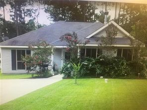 60079 S TRANQUILITY Road - Image 1