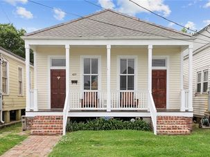 419 ATLANTIC Avenue New Orleans, LA 70114 - Image 2