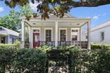 515 ELEONORE Street New Orleans, LA 70115 - Image 21