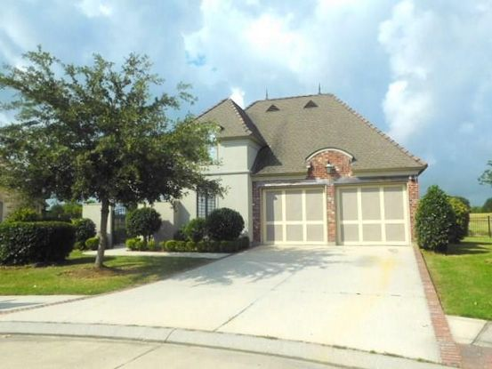 Photo of 424 HOGAN Court Slidell, LA 70458
