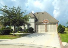 424 HOGAN Court Slidell, LA 70458 - Image 9