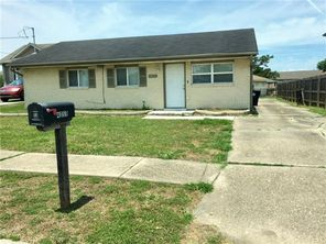 4059 ATHIS Court - Image 6