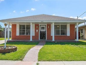 2732 METAIRIE HEIGHTS Avenue - Image 3
