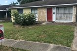 416 W BUTTERFLY Circle Terrytown, LA 70056 - Image 1