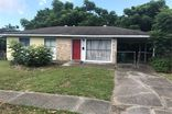 416 W BUTTERFLY Circle Terrytown, LA 70056 - Image 3