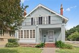 2503 BROADWAY Street New Orleans, LA 70125 - Image 1