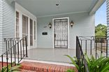 2503 BROADWAY Street New Orleans, LA 70125 - Image 4
