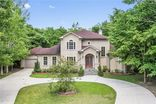 17 SUGARBERRY Place New Orleans, LA 70131 - Image 1