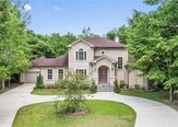 17 SUGARBERRY Place New Orleans, LA 70131
