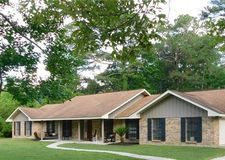 553 OAK ALLEY Drive Pearl River, LA 70452 - Image 5