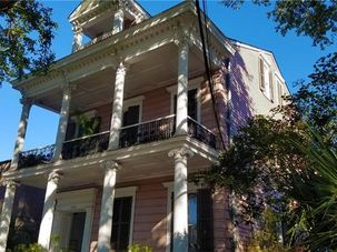 3206 ST CHARLES Street #7 New Orleans, LA 70115 - Image 5