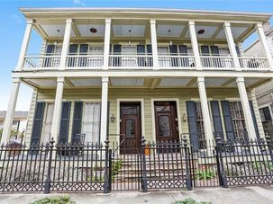 1520 ST MARY Street D New Orleans, LA 70130 - Image 1
