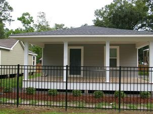 17009 E IOWA Avenue Hammond, LA 70403 - Image 6