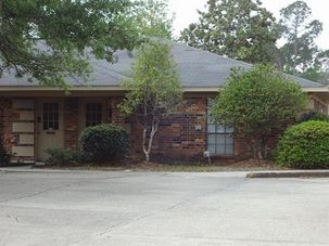 1921 CORPORATE SQUARE Drive H Slidell, LA 70458 - Image 1
