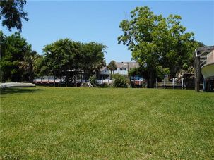 20825 OLD SPANISH TRAIL New Orleans, LA 70129 - Image 1