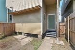 2012 FOUCHER Street New Orleans, LA 70115 - Image 21