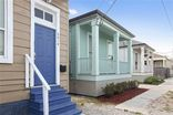 2012 FOUCHER Street New Orleans, LA 70115 - Image 23