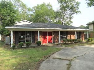 2942 PALM CIRCLE Drive Slidell, LA 70458 - Image 4