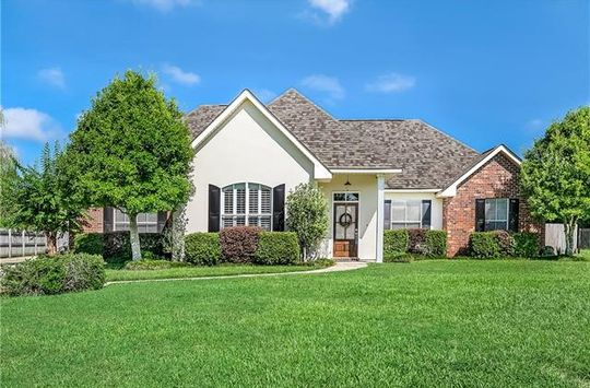 447 GAINESWAY Drive Madisonville, LA 70447 - Image 2