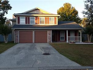 219 CROSS GATES Boulevard Slidell, LA 70461 - Image 1