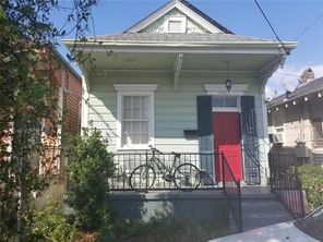 7423 GARFIELD Street - Image 3