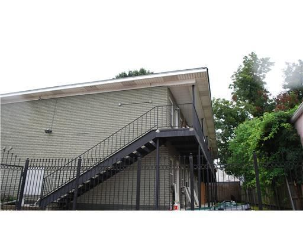 1118 MONROE Street #1 New Orleans, LA 70118 - Image