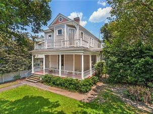 607 NASHVILLE Avenue New Orleans, LA 70115 - Image 5