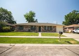 5121 WILLOWTREE Road - Image 5
