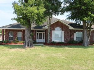 3401 BRIDGEWATER Drive Harvey, LA 70058 - Image 3