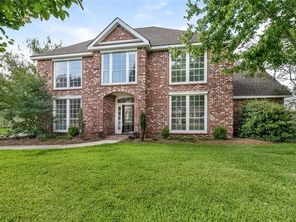 1221 BLUEWATER Drive - Image 3