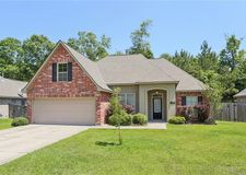 206 AUTUMN WOODS Drive Covington, LA 70433 - Image 10