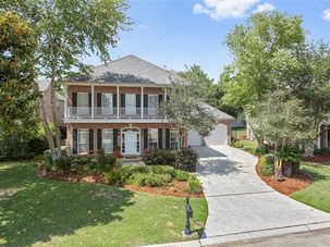48 FAIRWAY OAKS Drive New Orleans, LA 70131 - Image 2