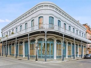 1100 ROYAL Street #5 New Orleans, LA 70116 - Image 1