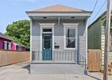 1029 INDEPENDENCE Street New Orleans, LA 70117