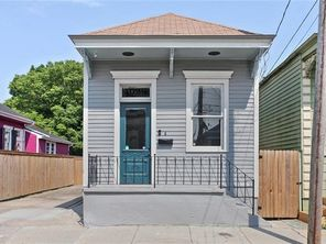 1029 INDEPENDENCE Street - Image 1