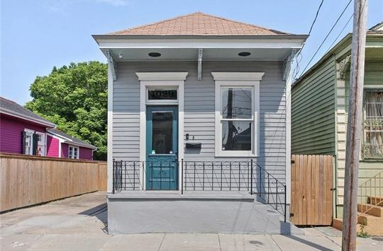 1029 INDEPENDENCE Street New Orleans, LA 70117 - Image 5