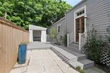 1029 INDEPENDENCE Street New Orleans, LA 70117 - Image 19