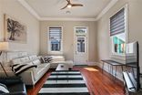 1029 INDEPENDENCE Street New Orleans, LA 70117 - Image 4