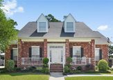 1709 WINCHESTER Place Harvey, LA 70058