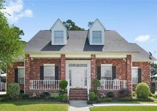 1709 WINCHESTER Place Harvey, LA 70058 - Image 4