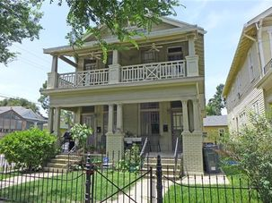 7902 SYCAMORE Street New Orleans, LA 70118 - Image 3