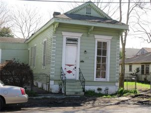 1019 MAZANT Street New Orleans, LA 70117 - Image 4