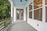 5773 WARRINGTON Drive New Orleans, LA 70122 - Image 9