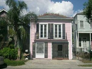 4315 PERRIER Street New Orleans, LA 70115 - Image 2