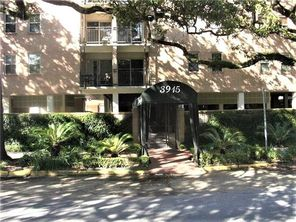 3915 ST CHARLES Avenue #609 - Image 4