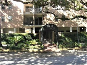 3915 ST CHARLES Avenue #609 New Orleans, LA 70115 - Image 3