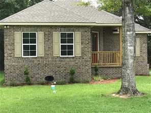61258 FOREST Drive - Image 3