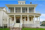 2105 GENERAL PERSHING Street UPPER New Orleans, LA 70118 - Image 1