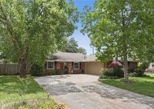 1421 WASHINGTON Court Slidell, LA 70458 - Image 10